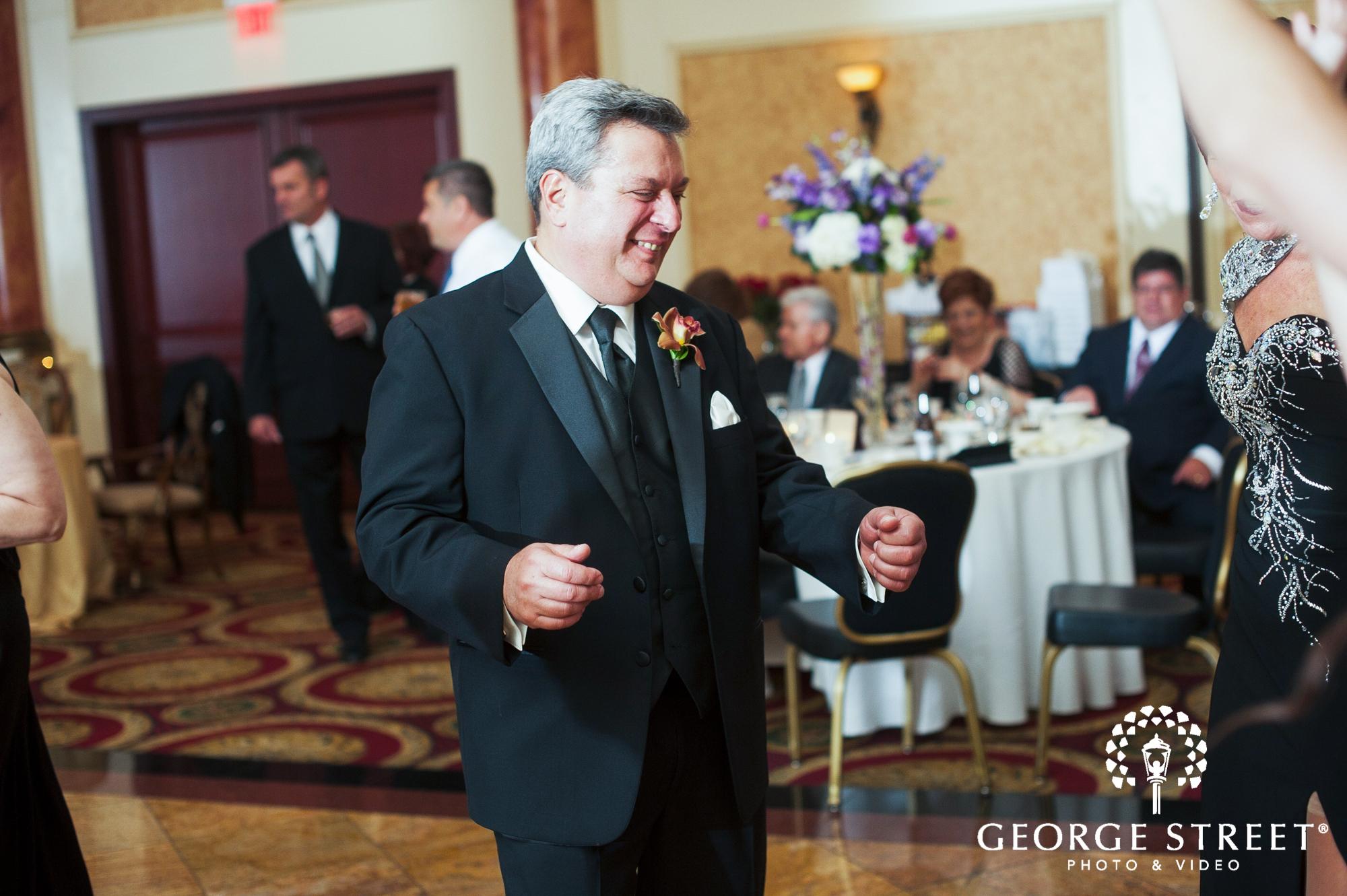 The Merion Wedding Photographer George Street Photo Amp Video